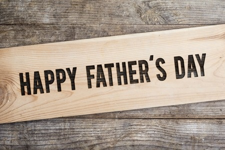 Happy Father's Day from Waterford Vein Institute of Hawaii