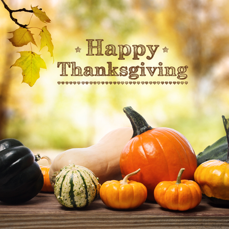 Happy Thanksgiving 2017 From Waterford Vein Institute of Hawaii